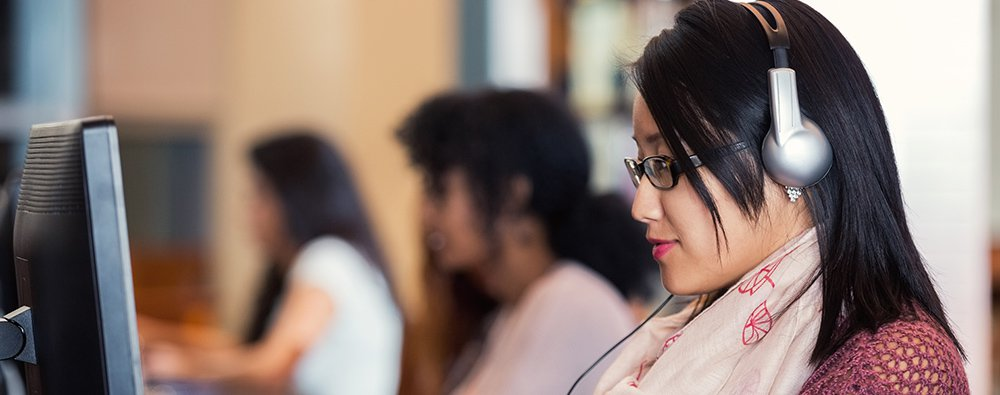 PTE Academic Preparation Course - SEAMEO RELC